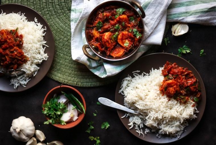 prawn-curry-masala