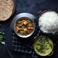 mutter-paneer-curry-recipe