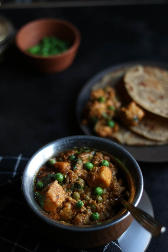 mutter-paneer-gravy-recipe