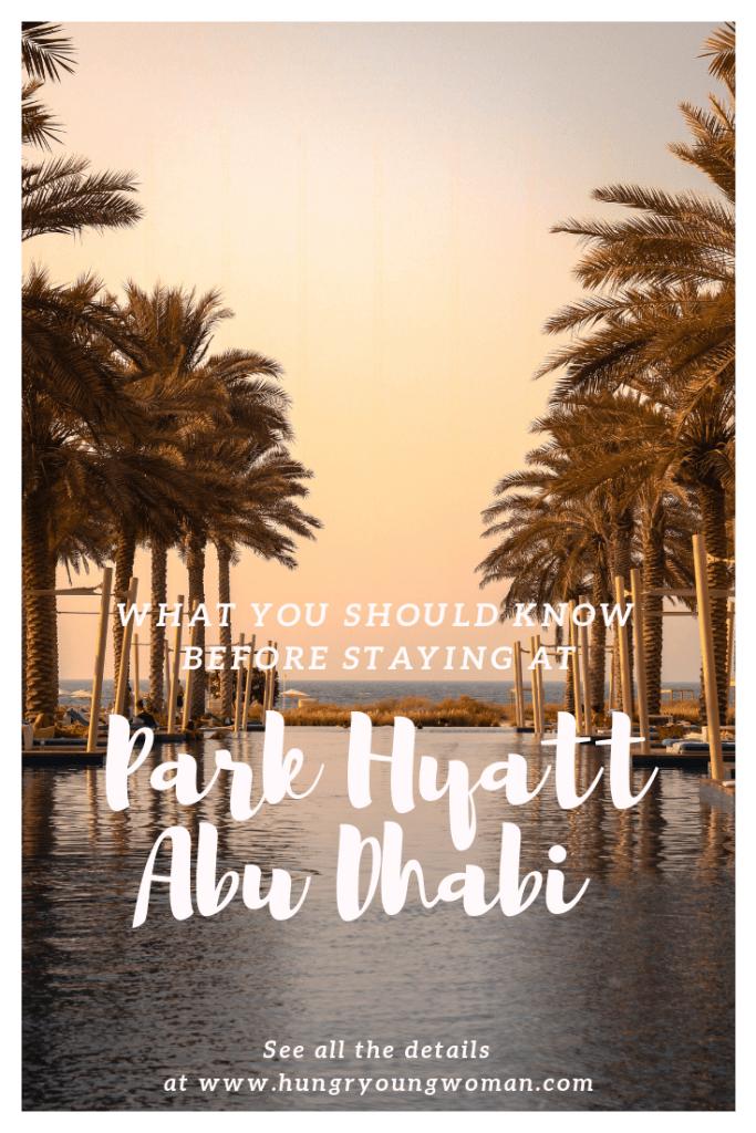 park-hyatt-abu-dhabi-pinterest