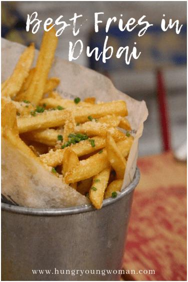best-fries-in-dubai