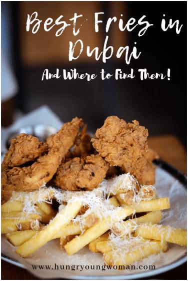 best-truffle-fries-in-dubai-black-tap