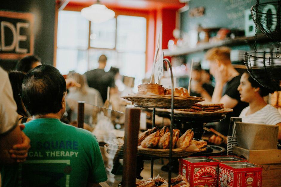boulangerie-in-nice-france