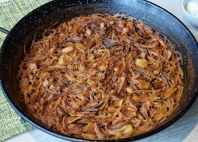 food-in-girona-catalonia