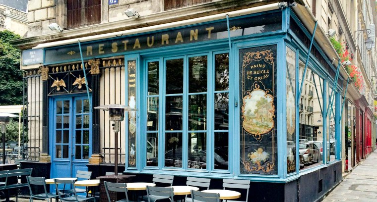 food-cafe-in-paris
