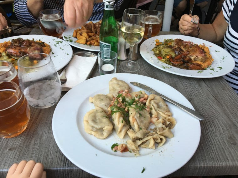 food-in-poland-pierogi