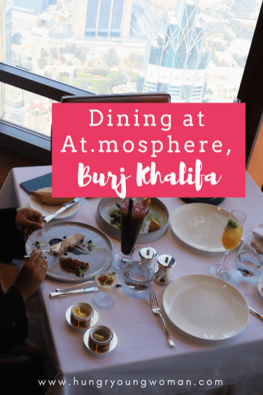 dining-atmosphere-burj-khalifa