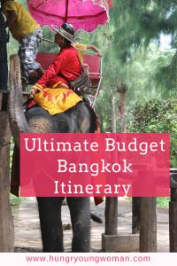 bangkok-itinerary-4-days