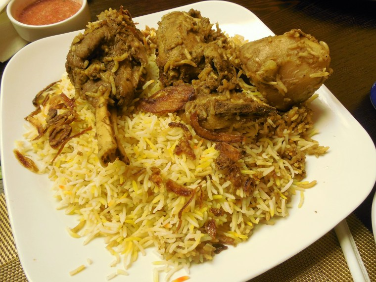 mandi-abu-dhabi-food