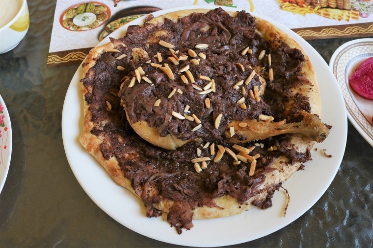 chicken-musakhan-in-dubai