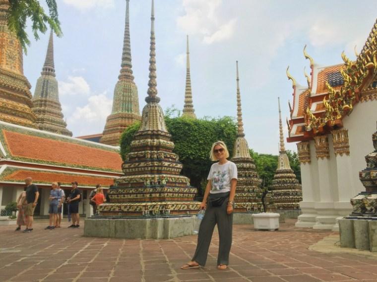 Wat-Pho-Instagrammable-Spots-in-Bangkok