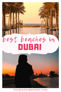 Best-Beaches-in-Dubai