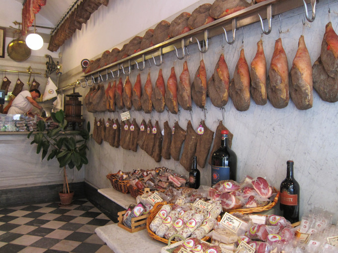 Florence_meats_6