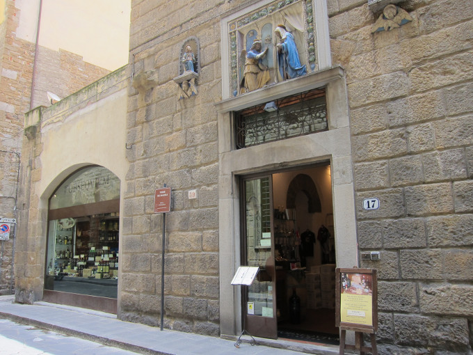 Florence_street_5