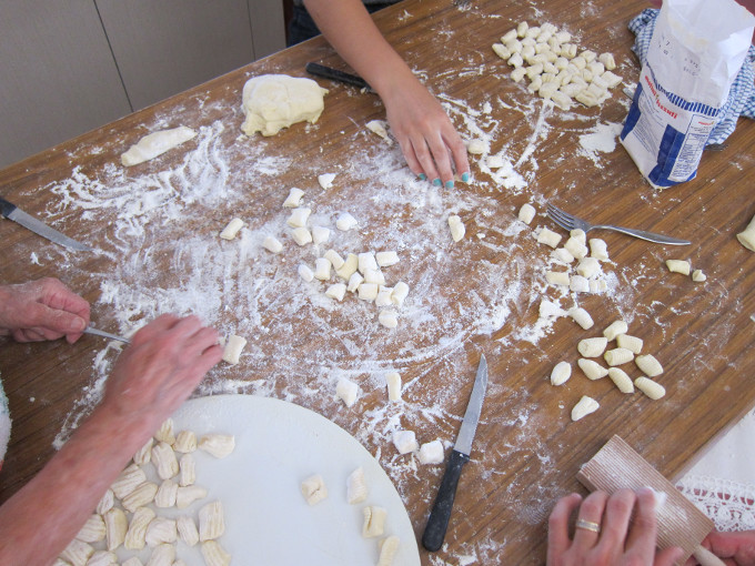 gnocchi_team_effort
