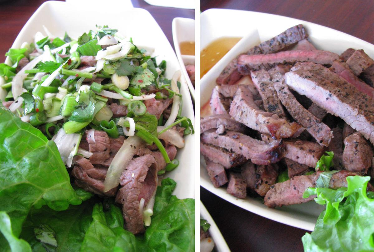 indochine_steak