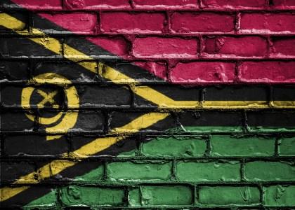 Vanuatu FX license