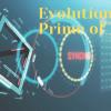 Evolution pf Prime of Prime