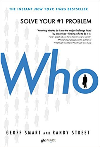 Who- The Method for Hiring.jpg