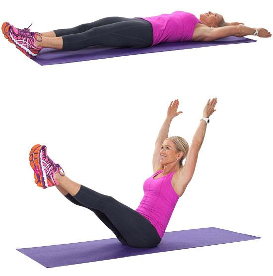 V-Up_Exercise (1)