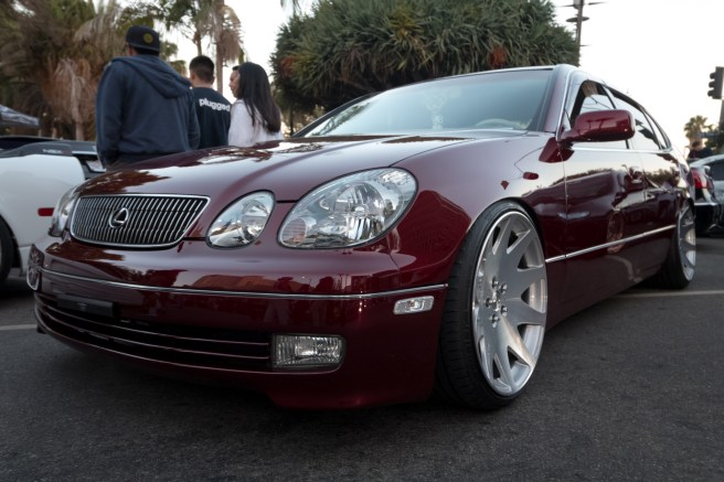 HIN and Gleandale Show-2