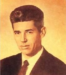 Dr. Fabio Castillo Figueroa