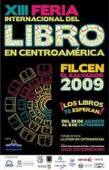 Filcen 2009