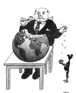 capitalismo2