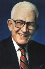 Juan Bosch 1909-2001
