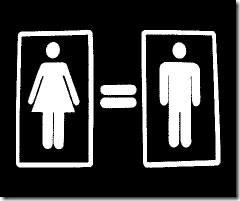 igualdad2