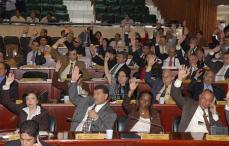 congresoHonduras