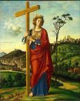 Santa Elena de la Cruz de Cristo