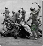dictadura_represiva