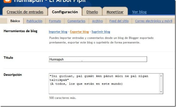 backup_Blogger_2