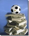 futbol_dinero