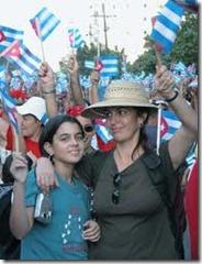 mujerres_cubanas