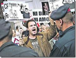 protesta_benedicto