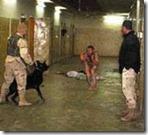 Guantanamo_toruturas