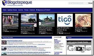 blogotepeque