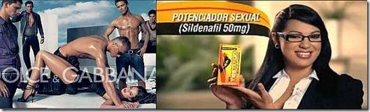publicidad_machista