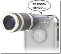 iphone_espia