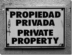 propiedad_privada_private_property1