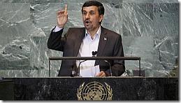 Mahmud_Ahmadineyad