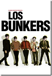 LosBunkers