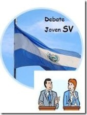 debateJoven