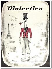 dialectico