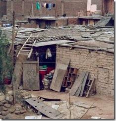 pobreza_00