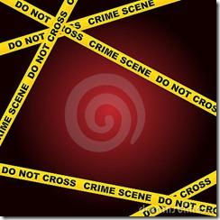 crimenscene