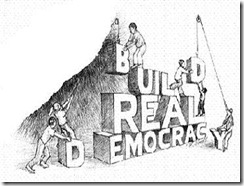 builddemocracy
