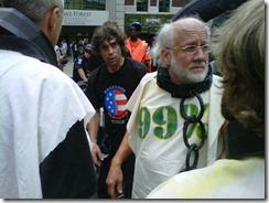 occupy-charlotte